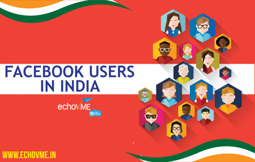 facebook-users-in-india-blog