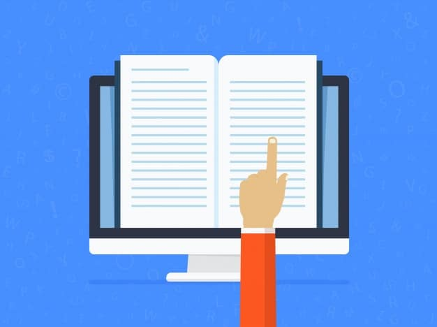 Proof read your blog a couple of days after you finished it - Tips on Writing Blog Content