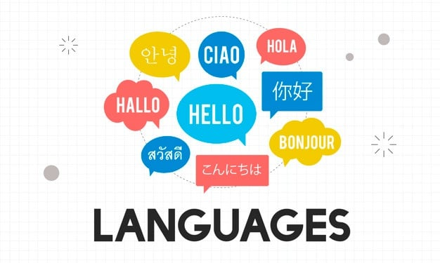 Use simple Language - Tips on Writing Blog Content