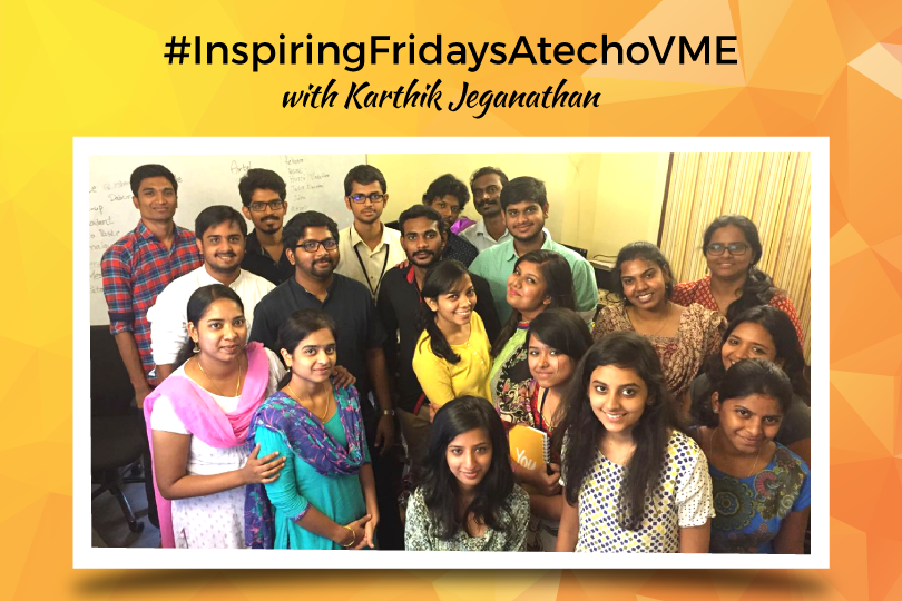 branding-friday-session-at-echovme