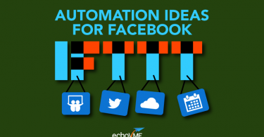 ifttt-facebook-automation-receipes