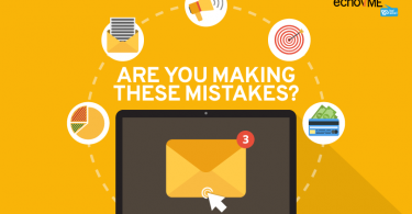 Email Marketing Mistakes You Need To Stop