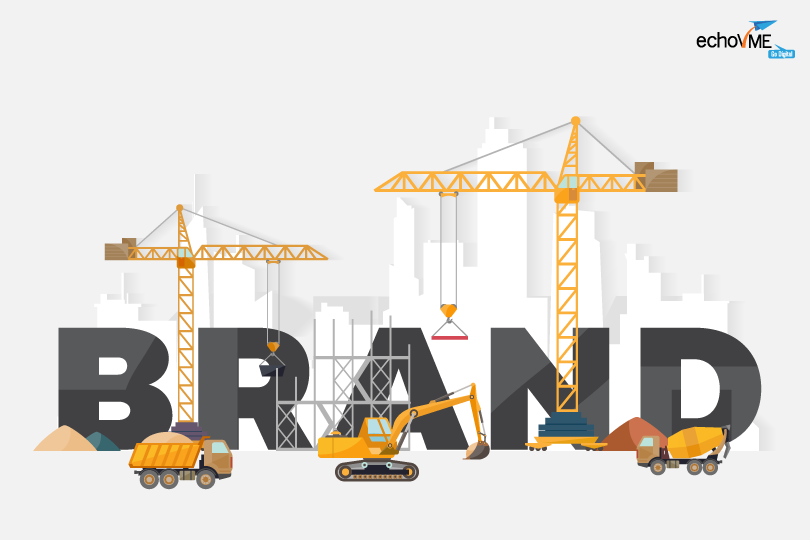 How Brand Marketing Can Make or Break the Customer Experience