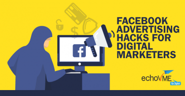 Facebook Advertising Hacks