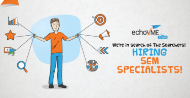 Google Ads Specialist Opening Chennai