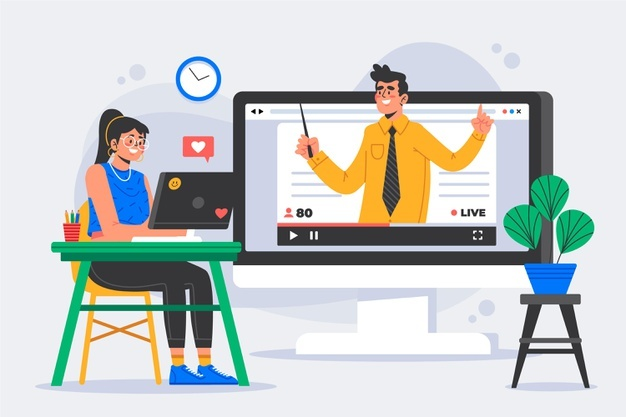 Course Overview - Digital Marketing Course in Chennai