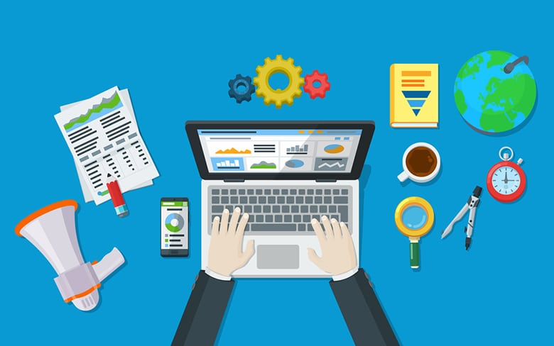 Creating Alluring Content - Useful Tools for SEO-Content Strategies