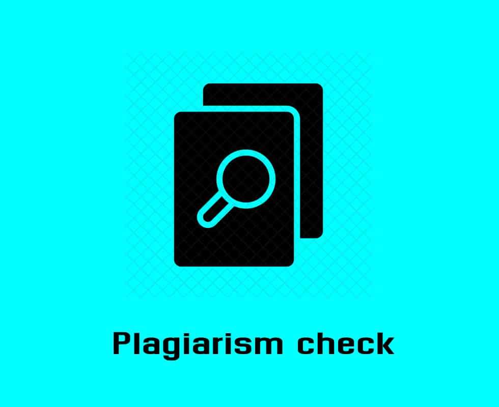 Plagiarism Check - Useful Tools for SEO-Content Strategies