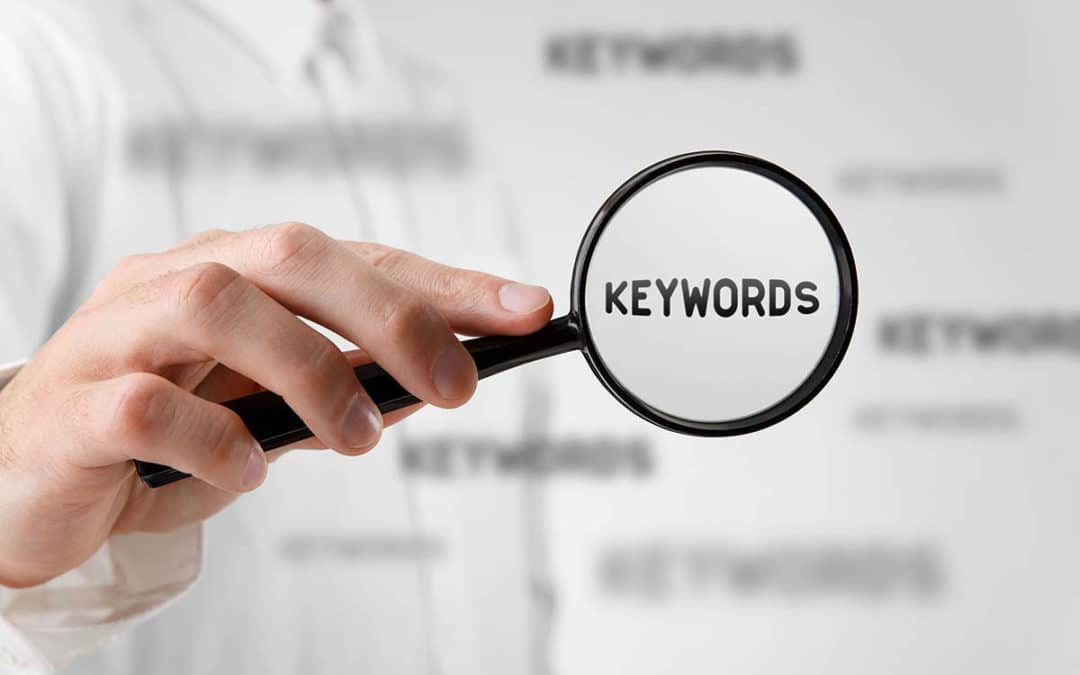 Right-Keywords-Useful-Tools-for-SEO-Content-Strategies