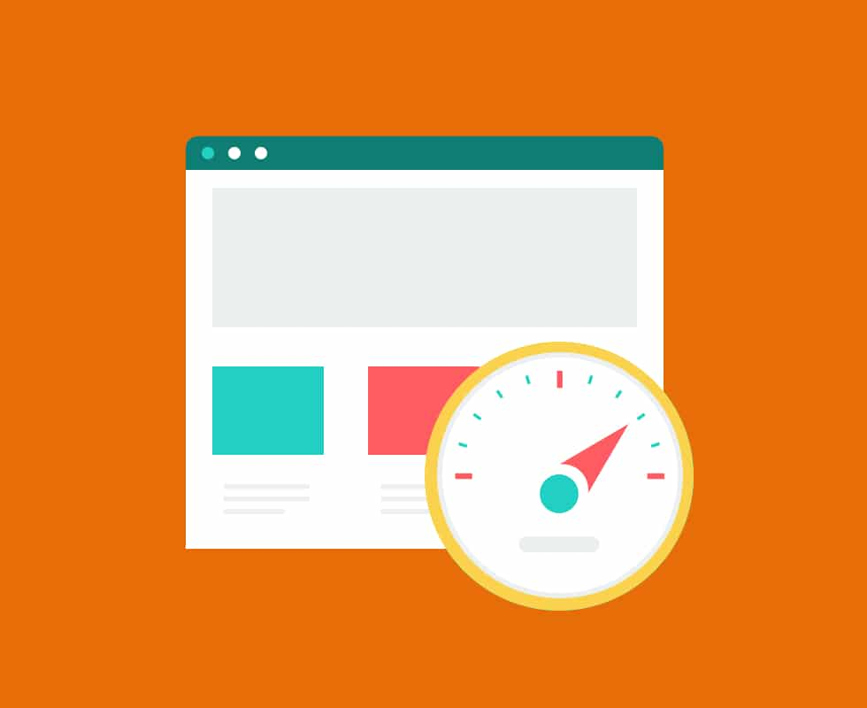 Speed Test - Useful Tools for SEO-Content Strategies