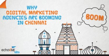 Why Digital Marketing Agencies In Chennai