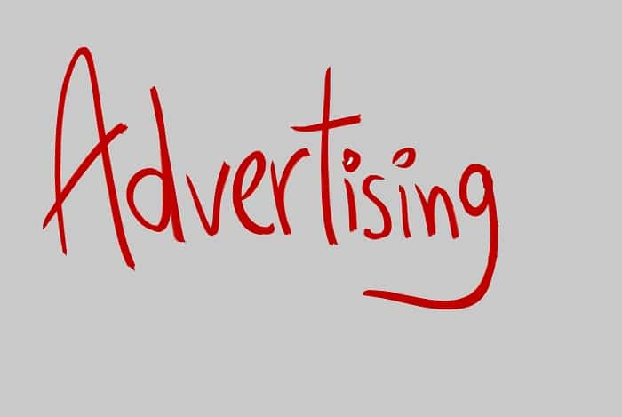 Easy Advertising - Benefits of Google My Business For Small Businesses