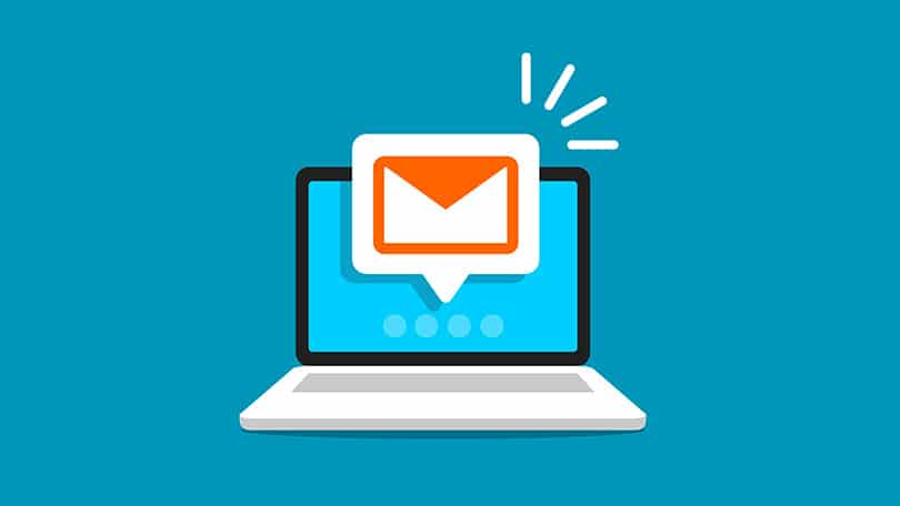 Email Marketing - Tips to Increase Website Traffic