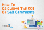 How to Calculate the ROI of SEO Campaigns