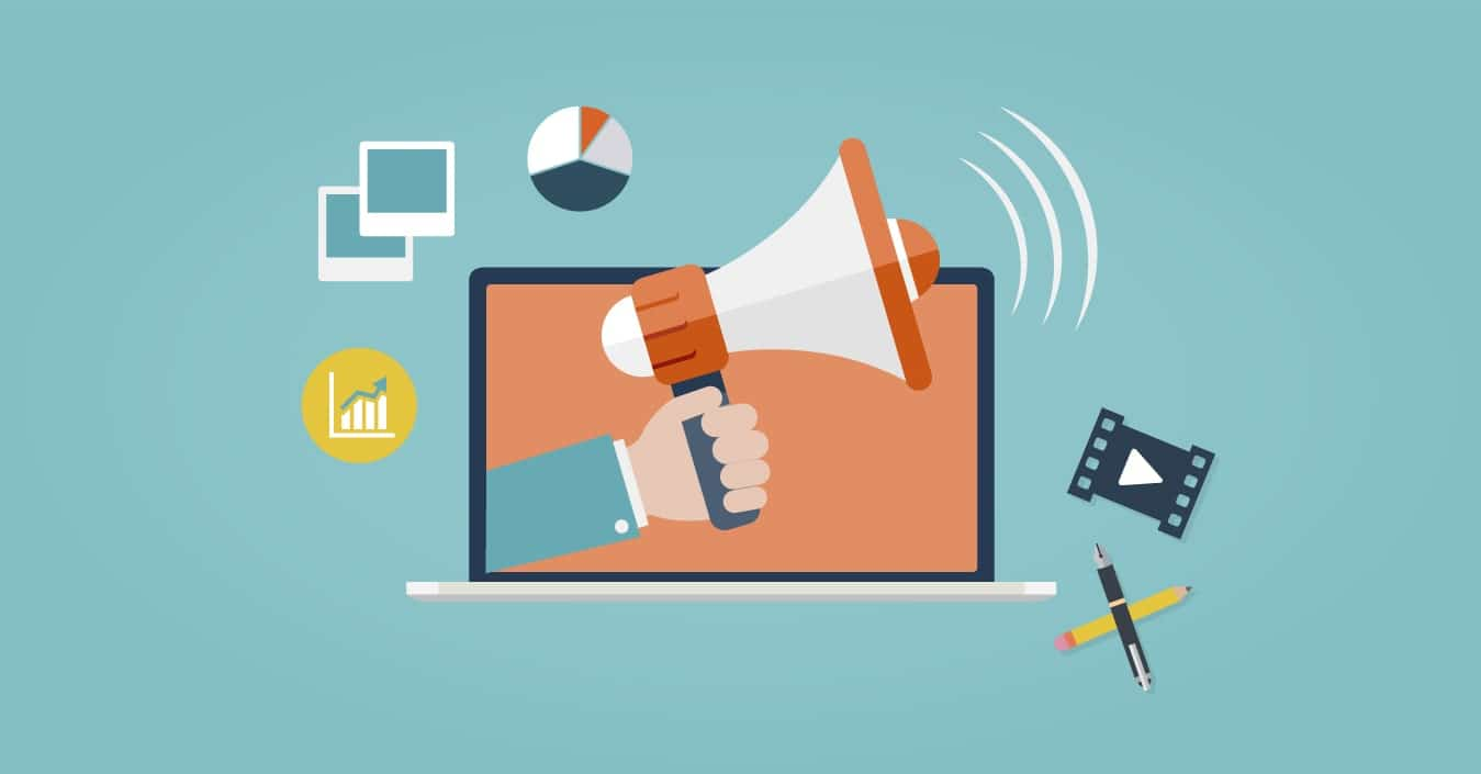 Interesting Content - Tips to Increase Website Traffic