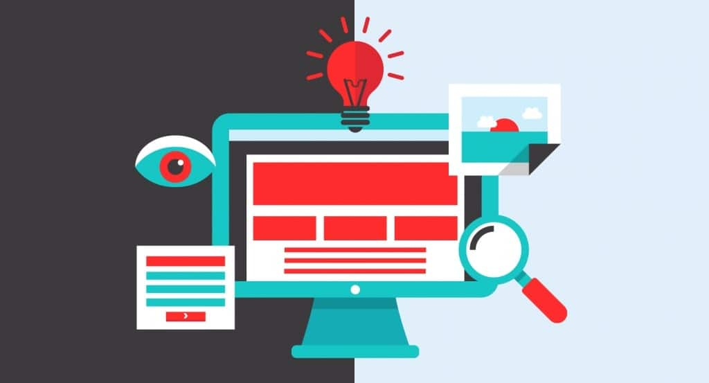 Landing Pages matter - Tips to Increase Website Traffic