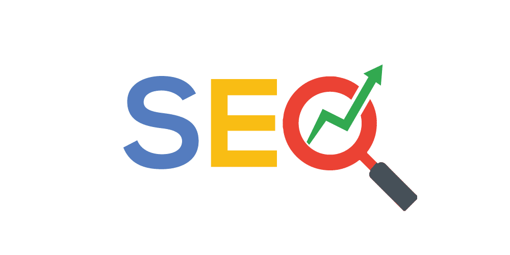 SEO - Tips to Increase Website Traffic