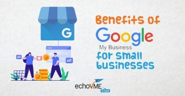 Benefits of Google My Business For Small Businesses