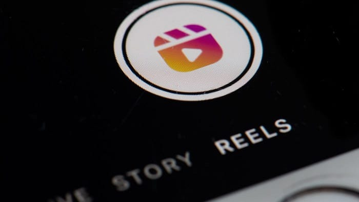 Why Reels - How to Use Instagram Reels For Your Brand
