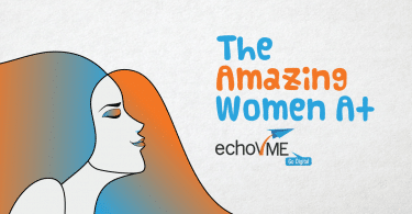 Women Day at echoVME