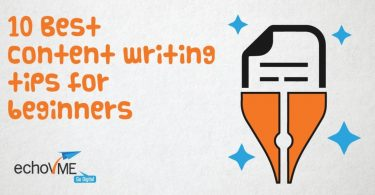 Best Content Writing Tips For Beginners
