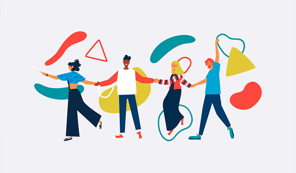 Connect your brand to millennials - Benefits Of Influencer Marketing