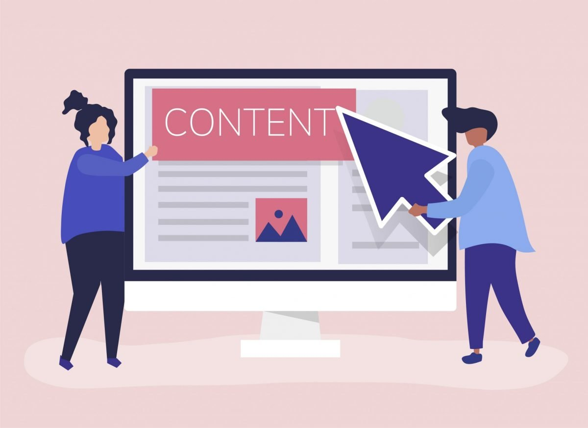 Content strategy - Benefits Of Influencer Marketing