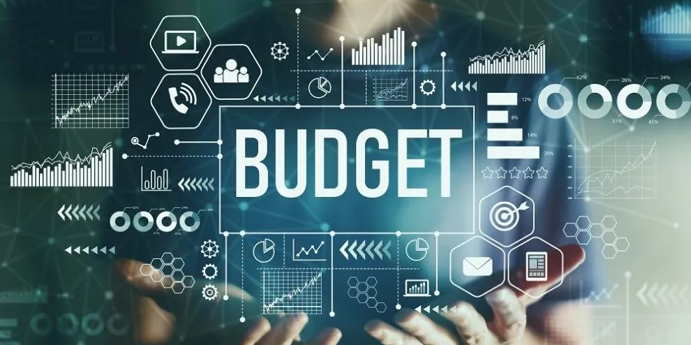 Expenses and budget - Benefits Of Influencer Marketing
