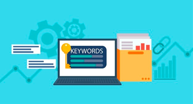 Focus on keywords - How to optimize for voice search