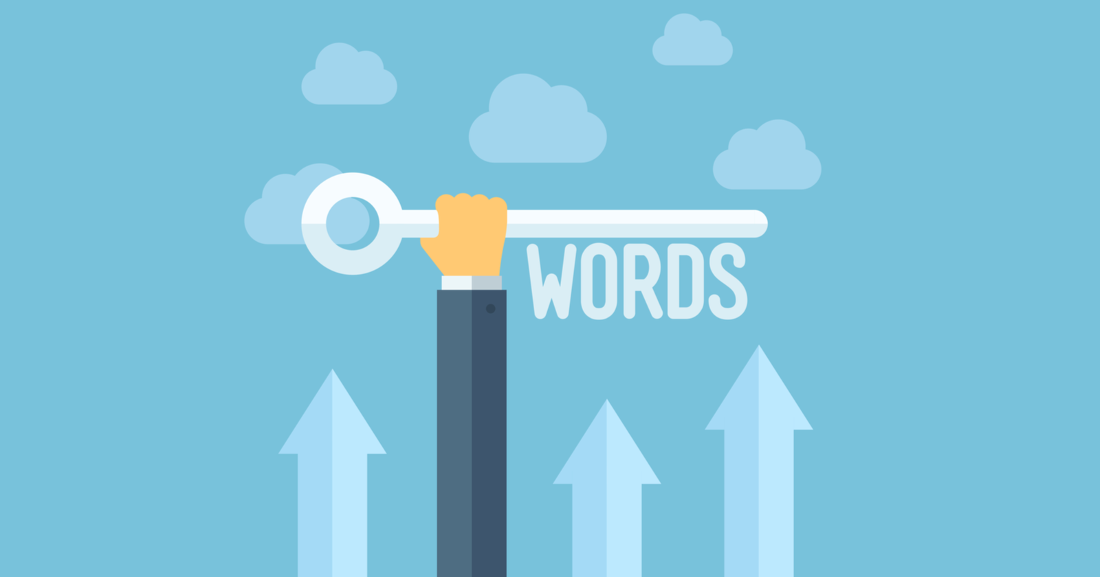 Improves search engine rankings - Benefits Of Influencer Marketing
