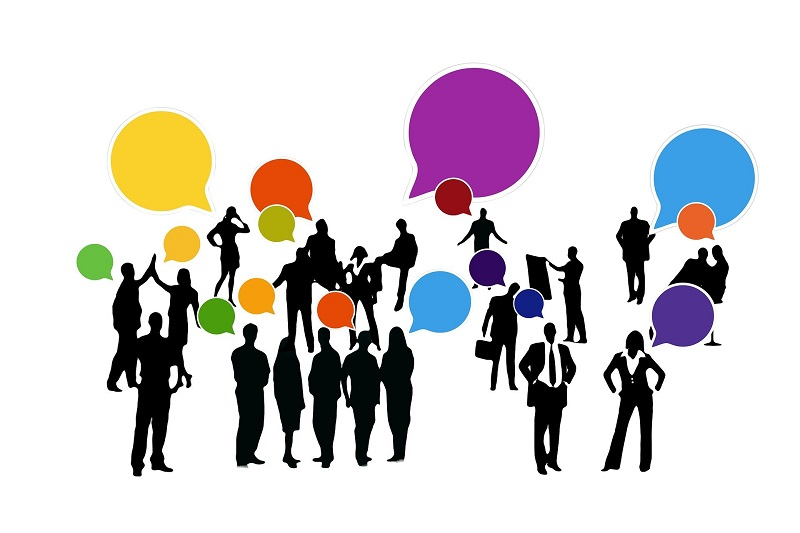 Increases audience engagement - Benefits Of Influencer Marketing