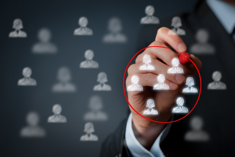Provides value to the target audience - Benefits Of Influencer Marketing