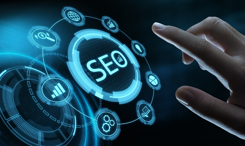 Play the SEO game - Tips for podcasting