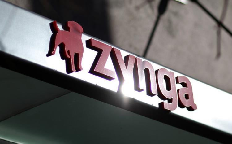 Zynga, the Social Gaming Giant files an IPO for 1Bn$.