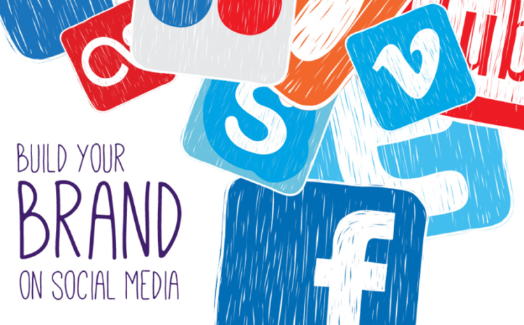 Brand Guidelines on Social Media – Yes or No?