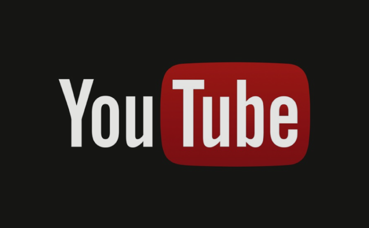 YouTube carries out Redesign Experiment with Cosmic Panda