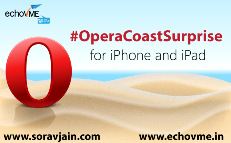 5 Awesome Things About #OperaCoastSurprise Experiential Marketing Campaign