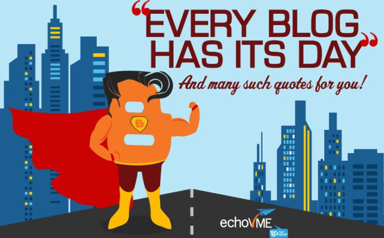 14 Best Digital Marketing Quotes
