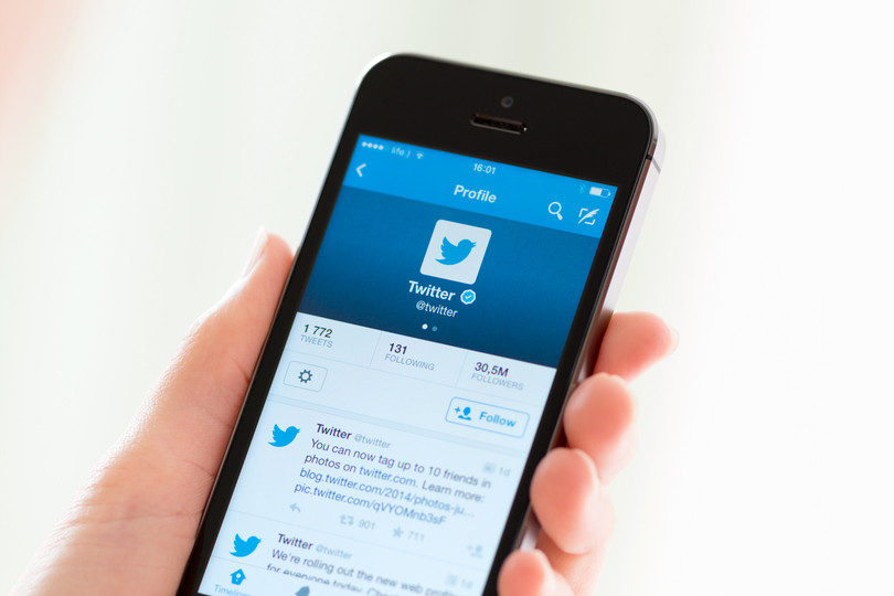 Benefits of Investing in Twitter Advertisements