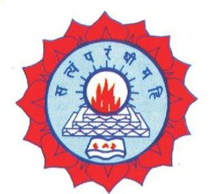 M.O.P.Vaishnav_College_for_Women_logo