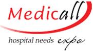 Medicalllogo