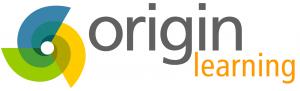 Origin Learning