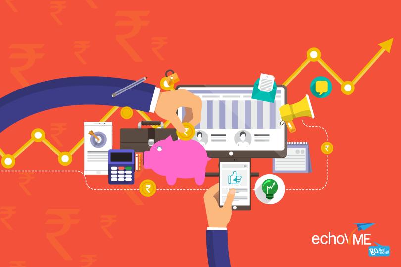 echoVME is Hiring Digital Advertising Manager in Chennai
