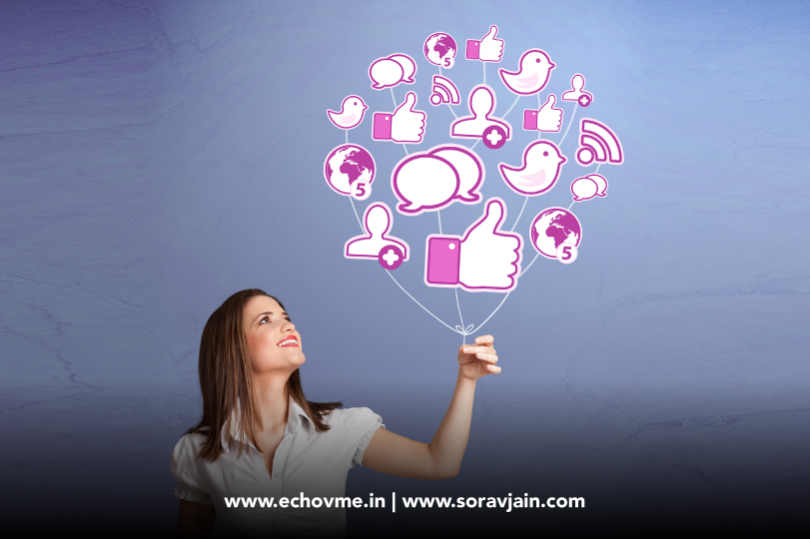 Social Media Engagement Tips – Learn what is new?