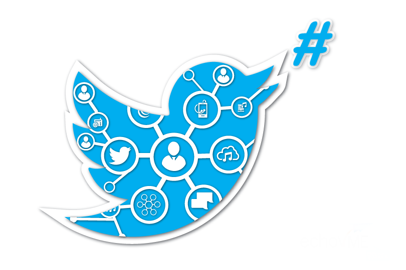 Best Ways to Increase Your Twitter Engagement