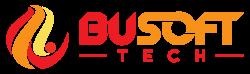 busoft-logo
