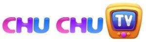chuchutv