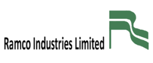 ramco-industries