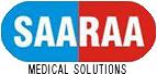 saaraa-logo