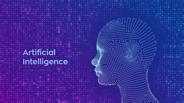 Deploy artificial intelligence - Digital Marketing Strategies For Ecommerce
